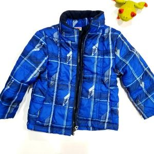 Other - 2T Kids winter jacket